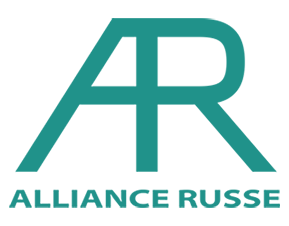 Alliance Russe